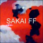 Sakai FF