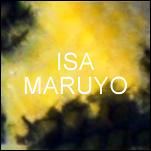 Isa Maruyo