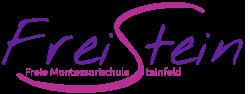Montessorischule Freistein