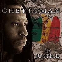 Ghettoman and the Believers/ Reggae