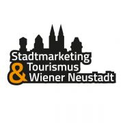 Stadtmarketing Wr. Neustadt
