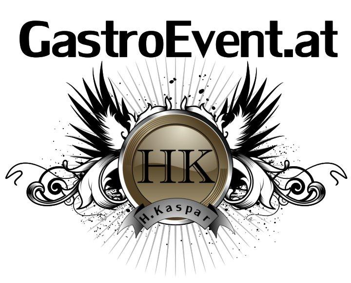 Gastro Heini Kasper