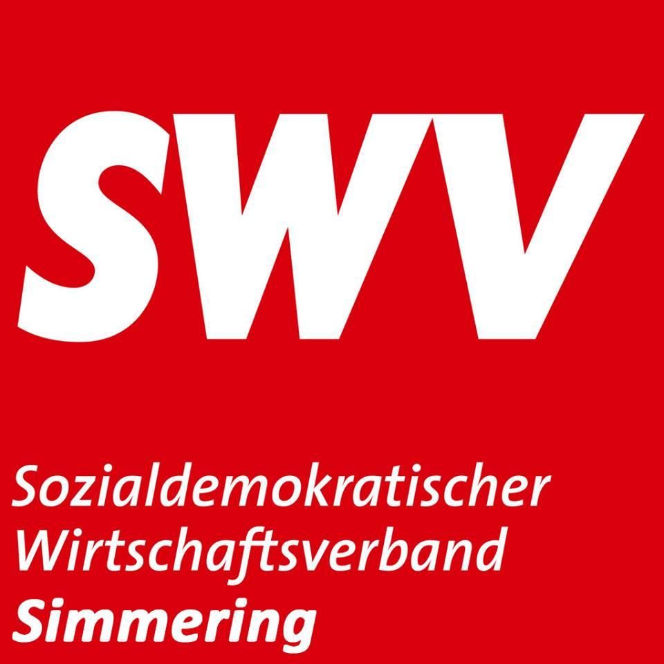 SWA Simmering