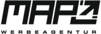 Mapo Werbeagentur Logo