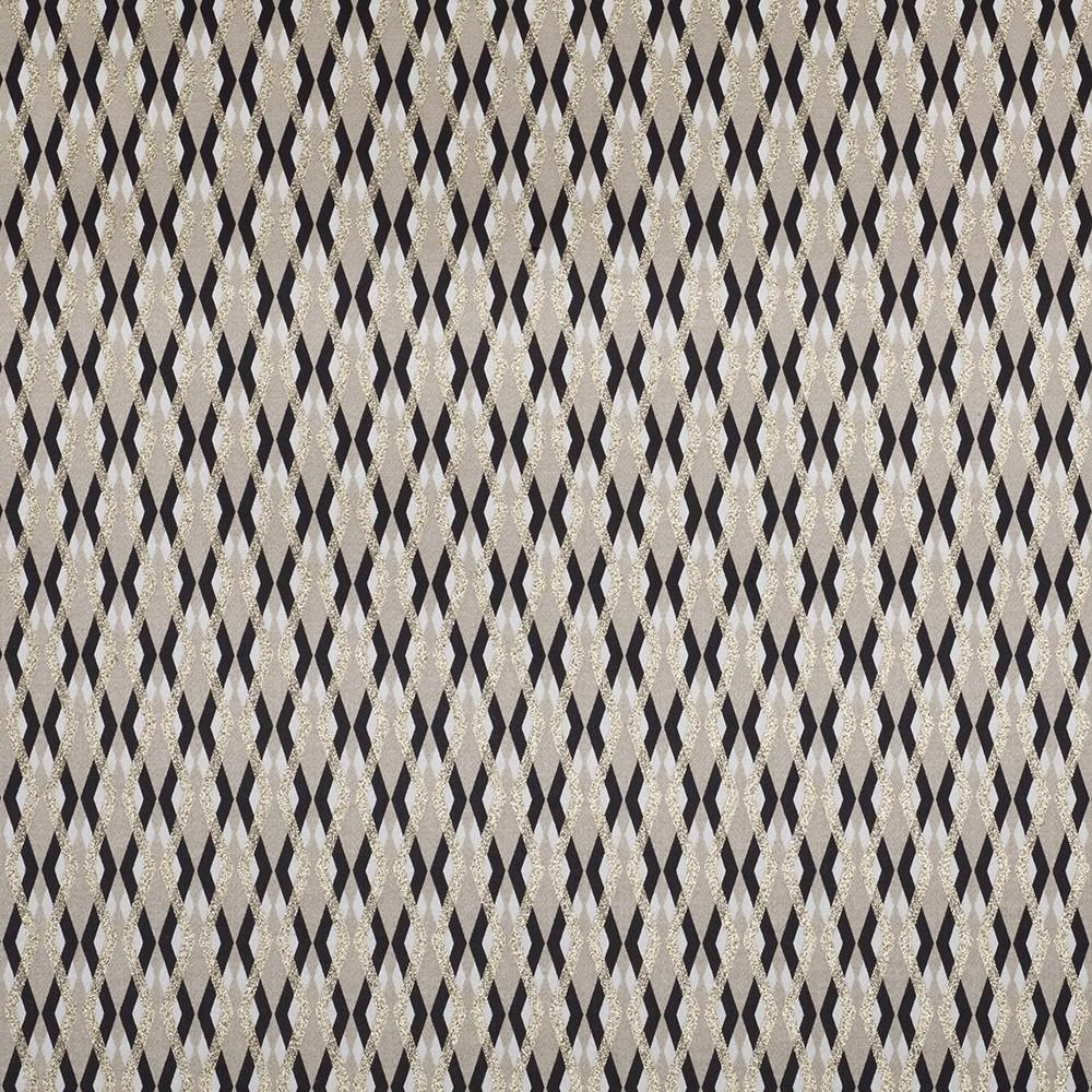 Serpentino dedar tessuti divani e poltrone italian for Outlet tessuti arredamento