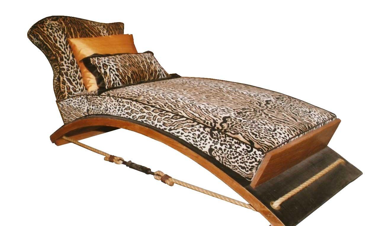 arco italian vintage sofa. Black Bedroom Furniture Sets. Home Design Ideas
