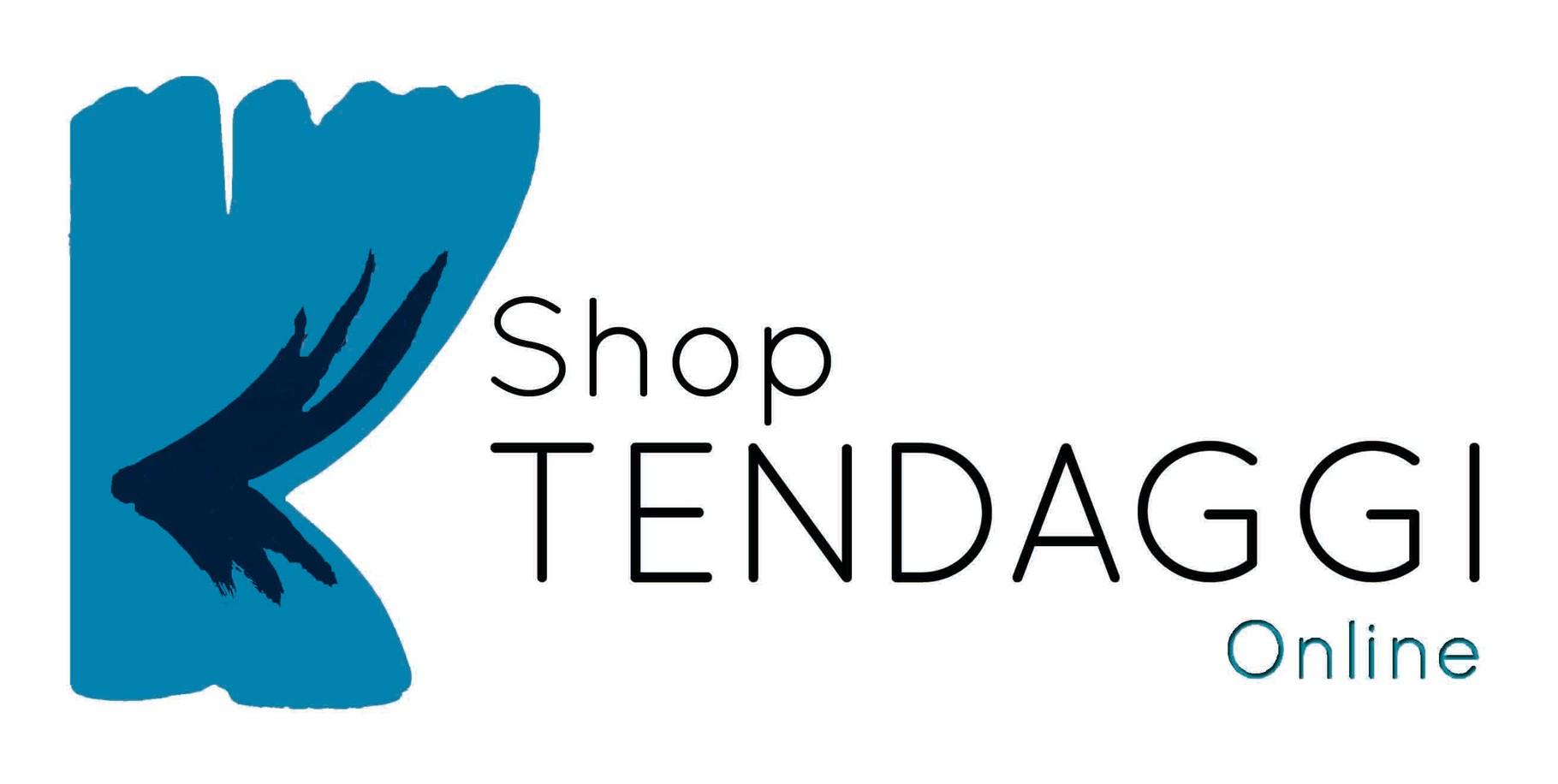 Vendita tende interni on line tende da interni moderne for Tendaggi online prezzi