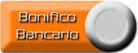 SCONTO 5% BONIFICO BANCARIO