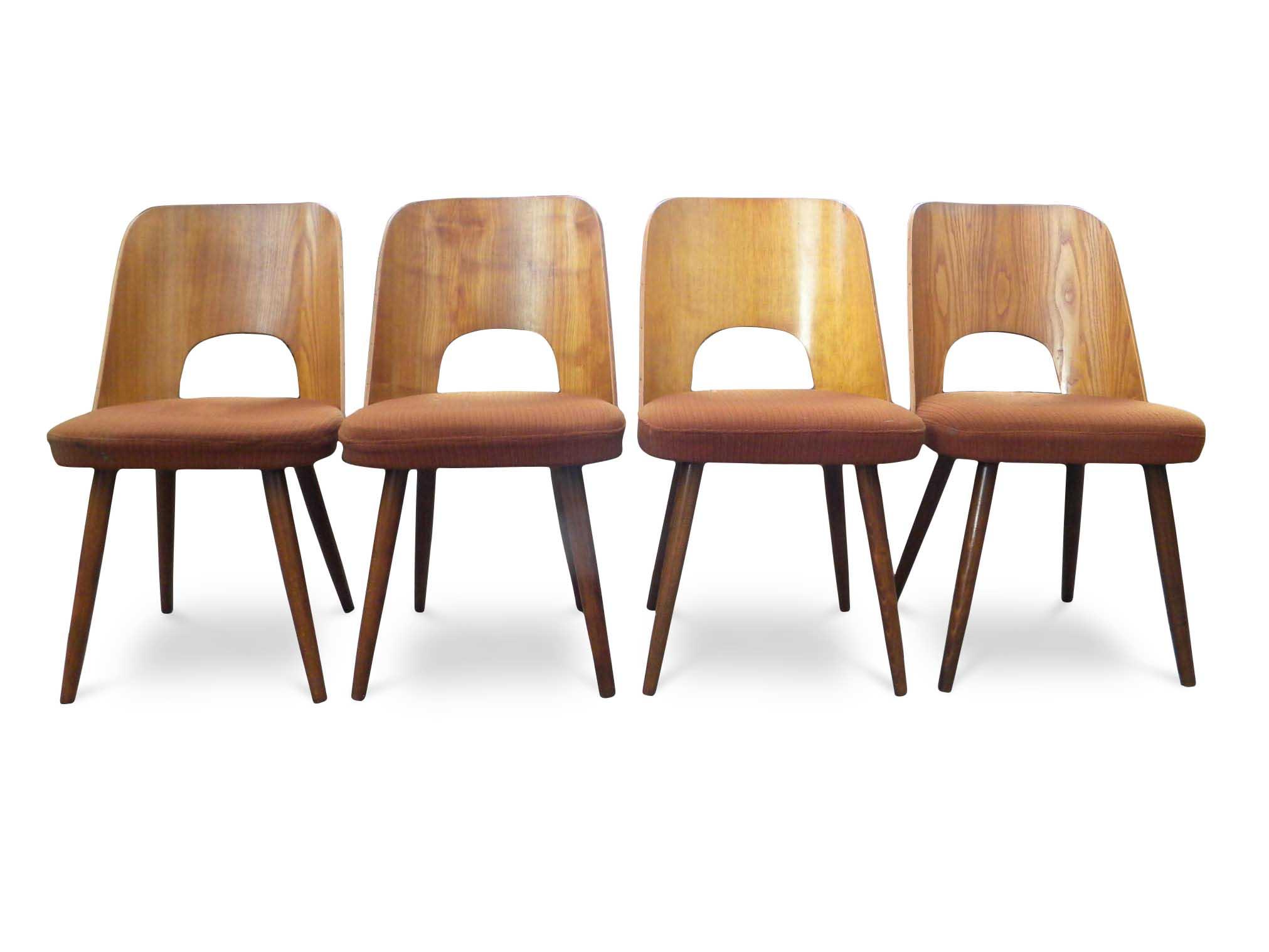 Sedie In Legno Anni 50 60.Sedie Vintage Anni 50 Modernariato Italian Vintage Sofa