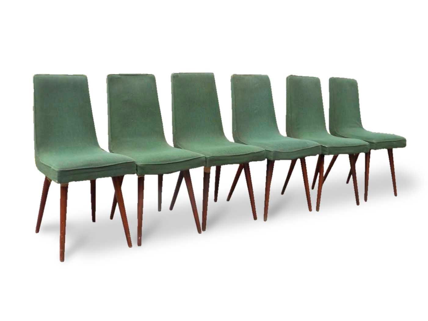 Sedie vintage anni 50 italian vintage sofa for Sedie design anni 20