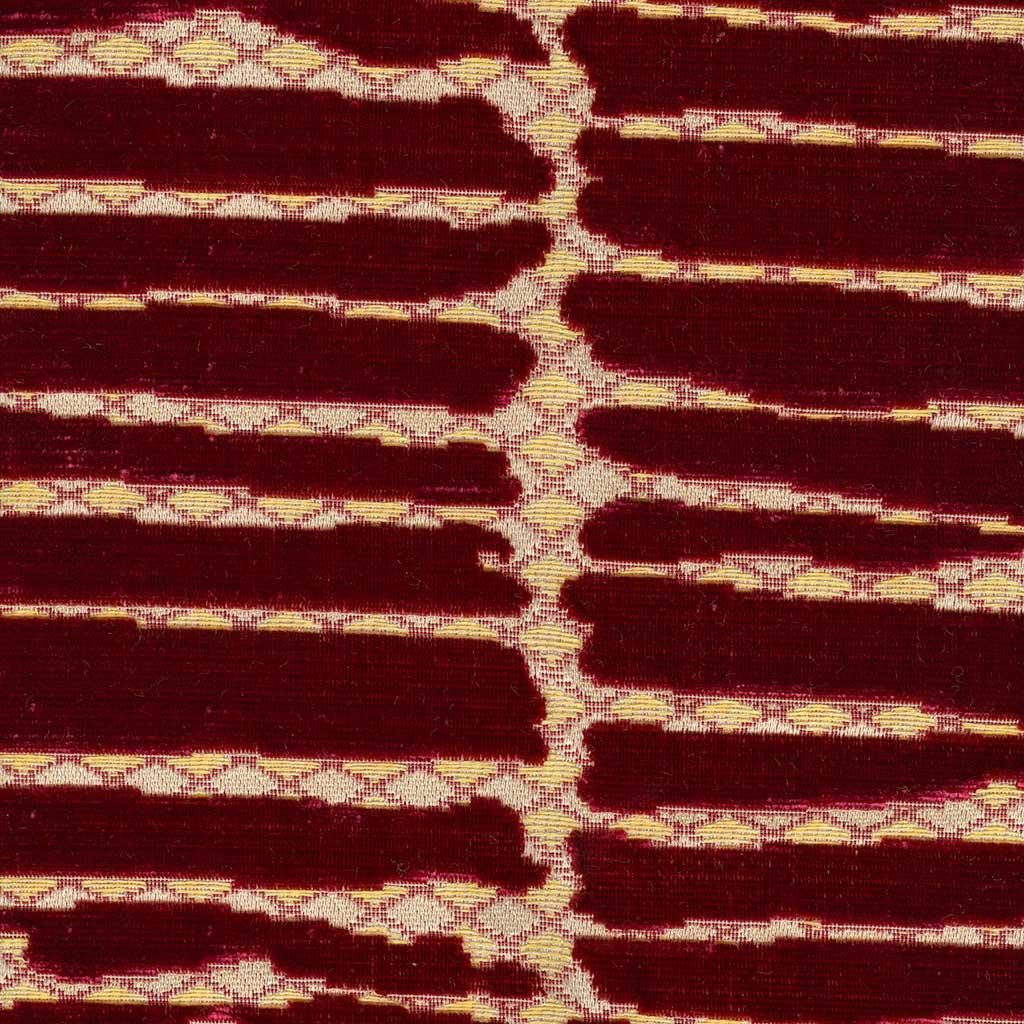 Rubino col. 4