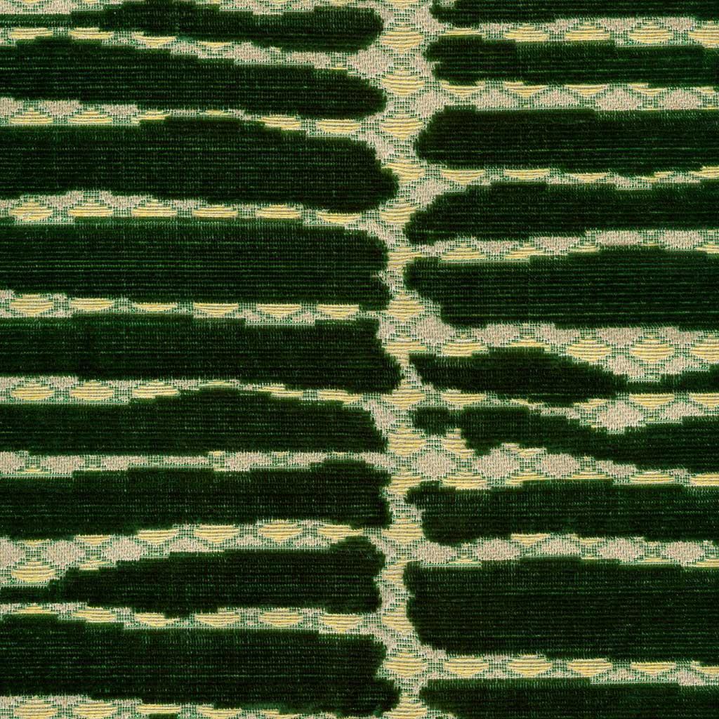 Smeraldo col. 3