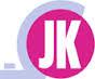 http://www.jakob-kueng.ch/