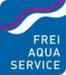 http://www.aqua-service.ch/