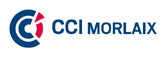 Centre de formation la CCIMBO de Morlaix
