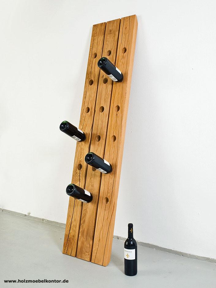 weinregal bordeaux edel im design wand weinregal vom. Black Bedroom Furniture Sets. Home Design Ideas