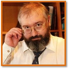 Дмитрий Розет