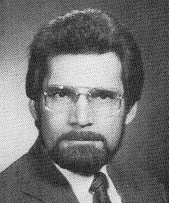 Дэвид А. Рид