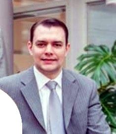 Виталий Сивульский