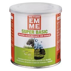 SUPER BASIC