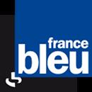 France Bleu Périgord 99Fm