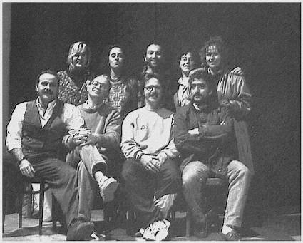 I COCAI 1990