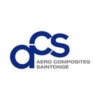 Aéro Composites Saintonge