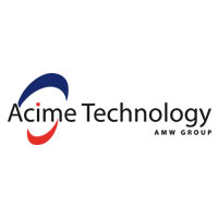 Acime Technology