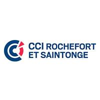 CCI Rochefort et Saintonge