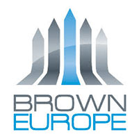 Brown Europe