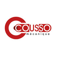 Cousso