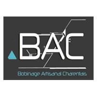 BAC Bobinage