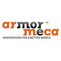 Armor Meca