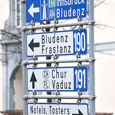 Unterstützung Wegzug | von Vorarlberg, Liechtenstein, St. Gallen, Winterthur, Thurgau, Graubünden, Bayern, Baden-Württemberg, Bodensee | www.relocates-you.com | Entlastet Sie bei einem späteren Wegzug beim Umzug. Hilft bei der Wohnungsaufl