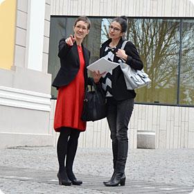 Relocation Service   Orientierungstour   in Vorarlberg, Liechtenstein, Schweizer Rheintal   vermittelt Ihnen einen ersten Eindruck von der Region.
