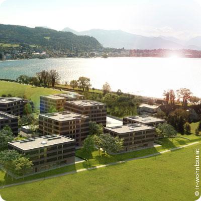 Settling in Assistance | Relocation Services Höfler | area Vorarlberg, Liechtenstein, Swiss Rhine Valley