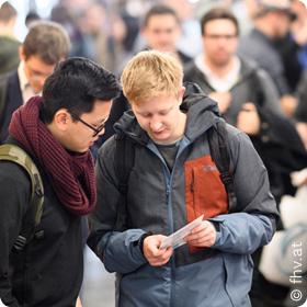 Talent Bridge Services   Vermittlung internationaler Fachkräfte   Region Vorarlberg, Liechtenstein, St. Gallen, Winterthur, Thurgau, Graubünden, Bayern, Baden-Württemberg, Bodensee   www.relocates-you.com