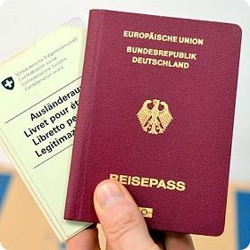 Relocation Service   Visa & Behördengänge   Region Vorarlberg, Liechtenstein, St. Gallen, Winterthur, Thurgau, Graubünden, Bayern, Baden-Württemberg, Bodensee   www.relocates-you.com