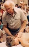 Milton Trager