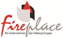http://www.fireplace.de/produkte