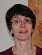 Susanne Hefti