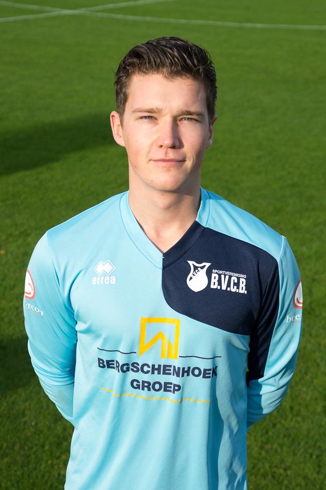 Lennart van de Hengel