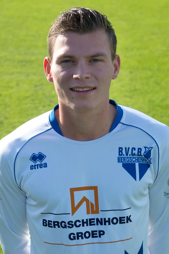 Rob Rutten
