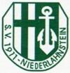 SV Niederlahnstein