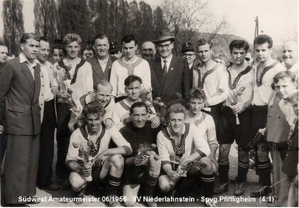 SW Amateuermeister 06-1956