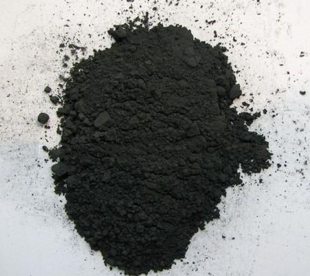 Le COBALT : Substances et matériaux toxiques utilisés en céramique