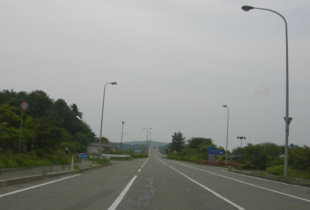 能登島大橋 右wc