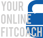 Your Online Fit Coach