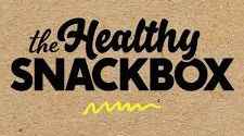 The Healthy Snackbox