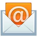 Téléchargez la lettre d'information